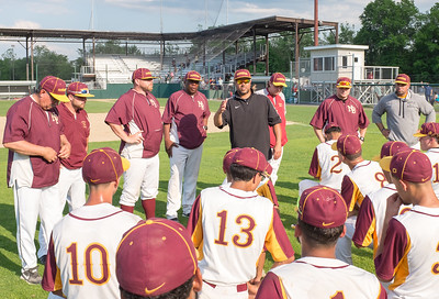 sports-roundup-new-britain-baseball-cant-get-bats-going-falls-to-south-windsor-in-second-round-of-class-ll-state-tournament