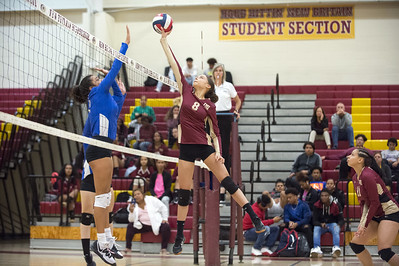 new-britain-girls-volleyball-takes-down-tolland-qualifies-for-state-tournament