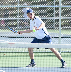 2017-allherald-boys-tennis-team-season-fill-with-plenty-of-strong-court-play-from-this-group