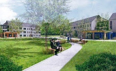 developers-of-cedar-pointe-project-in-newington-awarded-nearly-2-million-in-tax-credits