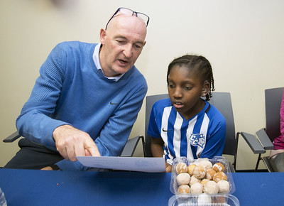 cancer-patient-11-a-lifelong-soccer-fan-gets-to-sign-with-ccsu-womens-team
