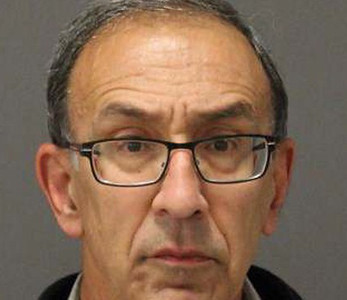 extherapist-from-farmington-charged-with-sexually-assaulting-former-patient