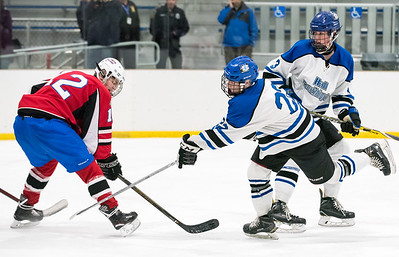 hallsouthington-ice-hockeys-resolve-is-tested-following-injury-to-booth