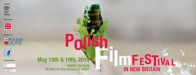 twoday-polish-film-festival-coming-to-new-britain-this-weekend