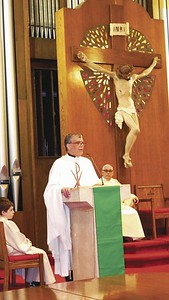 archdiocese-set-to-announce-plans-for-churches-today