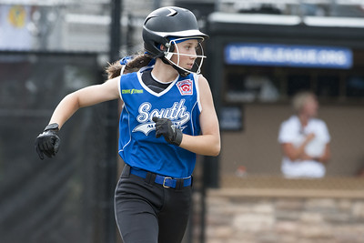 critical-replay-review-schulers-twohitter-advance-pennsylvania-past-massachusetts-in-little-league-softball-east-regional