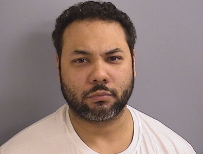 new-britain-man-gets-3-years-in-prison-for-attack-on-woman-in-plainville