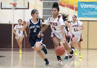 new-britain-girls-basketball-taking-part-in-fall-league-to-prepare-for-upcoming-season
