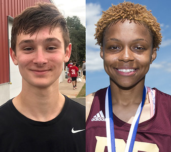 new-britain-herald-athletes-of-the-week-are-berlins-joe-caracoglia-and-new-britains-ravensymone-jarrett