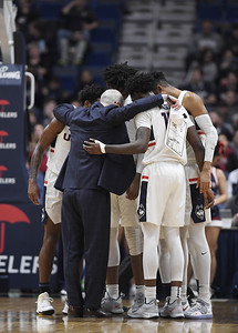 hurley-believes-uconn-mens-basketball-is-tough-improving