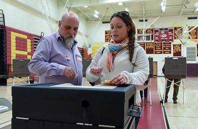 early-voting-proposal-clears-connecticut-house