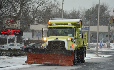 14-inches-of-snow-expected-tonight-thursday