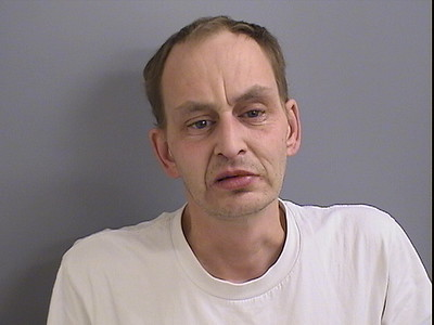 plainville-man-gets-18-months-in-prison-for-supplying-fentanyl-to-woman-who-died-of-overdose