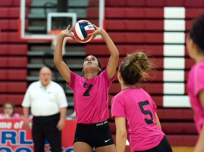 newington-girls-volleyball-embracing-challenge-of-facing-tough-opponents