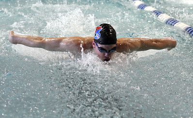 southington-berlin-boys-swim-teams-perform-well-at-class-ll-and-m-finals