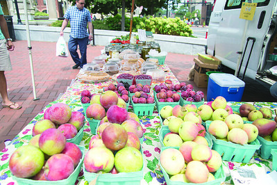 farmers-markets-alive-and-well-in-bristol-new-britain-southington-while-other-towns-choose-to-cancel
