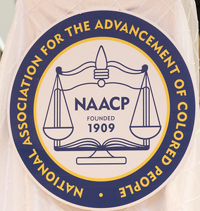 new-britain-naacp-chapter-teams-up-with-yale-new-haven-to-create-hotline-for-covid19-info