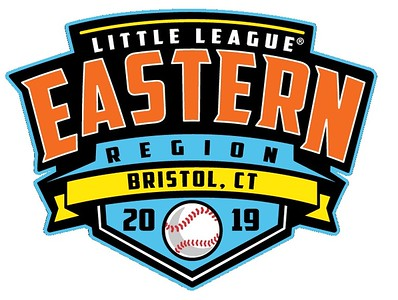 connecticut-falls-to-vermont-in-little-league-baseball-new-england-regional
