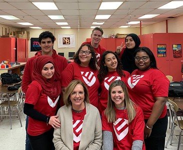 educators-rising-will-help-achieve-our-goal-of-having-teachers-reflect-the-makeup-of-students-in-their-classrooms-program-expands-to-more-districts
