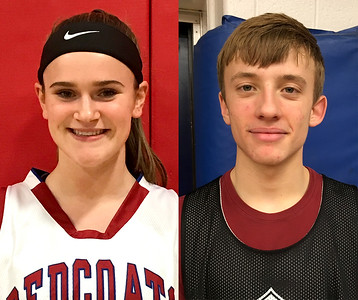 new-britain-herald-athletes-of-the-week-are-berlins-angela-perrelli-and-southingtons-andrew-lohneiss