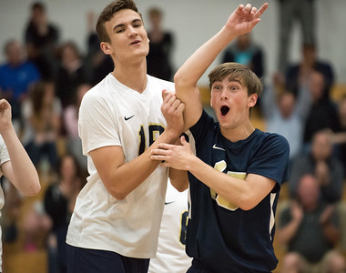 newington-boys-volleyball-players-are-focused-on-third-straight-state-title