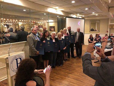 plainville-chamber-honors-businesses-volunteers