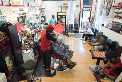 new-britain-bristol-hair-salons-barber-shops-not-happy-with-decision-to-postpone-opening