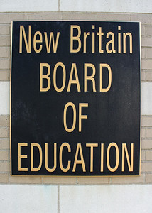 new-britain-boe-superintendent-release-joint-statement-on-george-floyd-killing