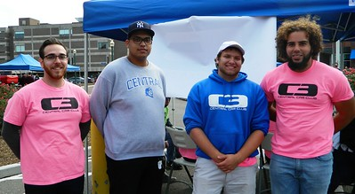 students-alums-with-a-feel-for-wheels-host-show-at-ccsu