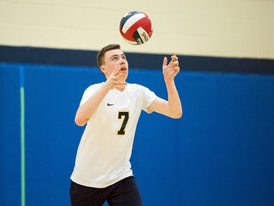 newington-boys-volleyball-to-play-fifth-consecutive-match-at-ccc-final