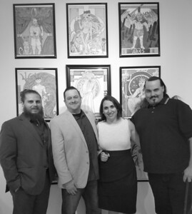 art-league-tunxis-to-team-up-for-art-event