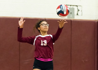 sports-roundup-new-britain-girls-volleyball-overcomes-shaky-start-to-beat-rocky-hill