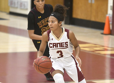 sports-roundup-slow-second-quarter-hurts-new-britain-girls-basketball-in-seasonopening-loss-to-rham