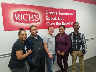 literacy-volunteers-partners-with-richs-products-corporation-to-teach-english-to-employees