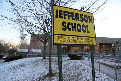 jefferson-elementary-school-has-positive-coronavirus-case-city-schools-to-remain-open