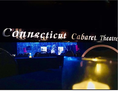 connecticut-cabaret-theater-in-berlin-forced-to-suspend-operations