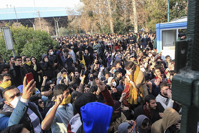 13-dead-as-iran-protests-escalate