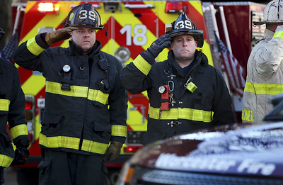 area-fire-departments-heading-to-funeral-of-mass-firefighter
