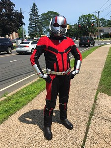 avengers-assemble-at-southington-library-comic-con-saturday