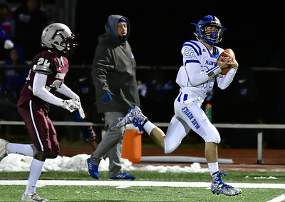 momentum-slips-away-as-plainville-loses-onepoint-game-to-farmington-for-olde-canal-cup