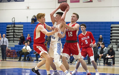 dinello-looking-for-more-toughness-from-struggling-plainville-boys-basketball
