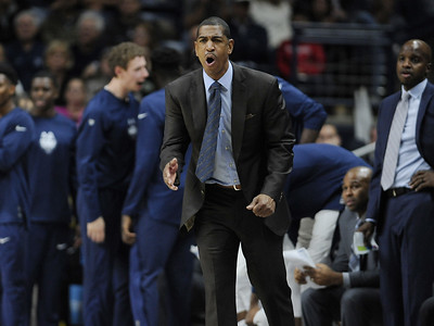 uconn-mens-basketball-gets-commitment-from-isaiah-whaley