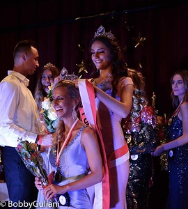 open-casting-on-saturday-for-miss-polonia-connecticut-and-teen-pageants