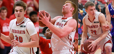 redcoats-big-three-led-by-duke-lynch-and-mogielnicki-berlin-boys-basketball-poised-to-be-formidable-in-playoffs