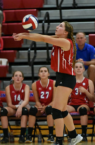 sports-roundup-berlin-girls-volleyball-beats-hartford-public-as-kennedy-earns-first-win-as-head-coach