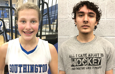 new-britain-herald-athletes-of-the-week-are-southingtons-ali-carr-and-newingtons-adam-belair