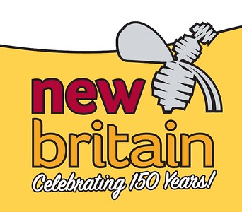 new-britain-seeking-artists-for-commemorative-painting-to-celebrate-citys-150th-anniversary