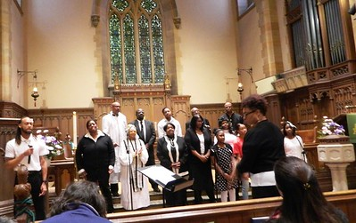 service-featuring-four-congregations-at-new-britains-south-church-celebrates-king-and-church-unity
