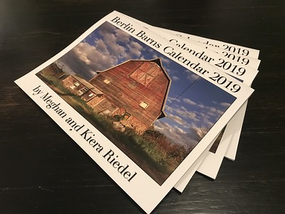 fundraising-calendar-features-barns-of-berlin