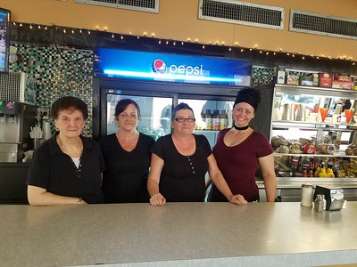 judith-robinson-from-waitress-to-owner-of-historic-nb-diner